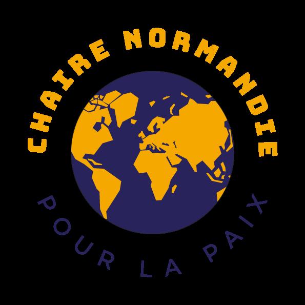 Chaire Normandie pour la Paix - Droit(s) des générations futures, paix et environnement