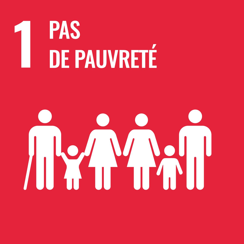 01. pas de pauvreté