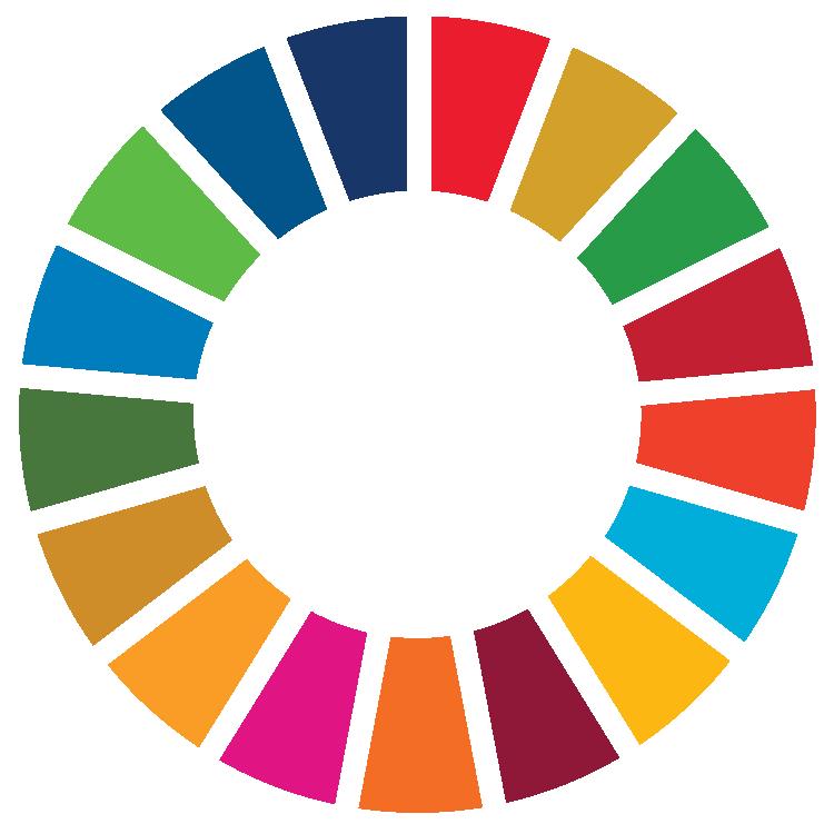 Objectifs de Développement Durables